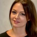 Lucy Hoffmann