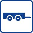 Transportlösungen kaufen