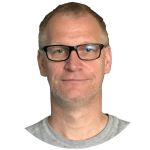 Ralf Hoffman