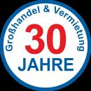 30 Jahre Häßler Lift transp