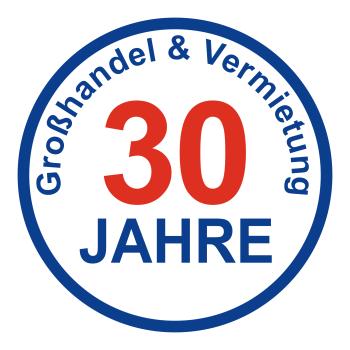 30 Jahre Häßler-Lift