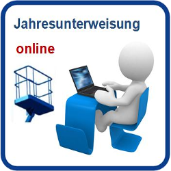 icon Schulung