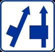 Bauaufzüge